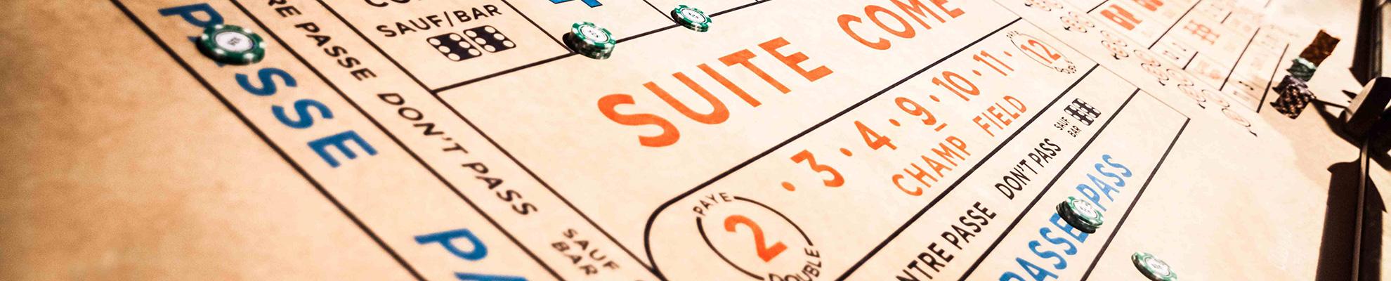 casino craps online spielautomaten spiele kostenlos online spielen