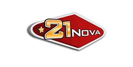 nova 21 casino