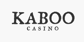 casino slots online free jetzt spiele.com
