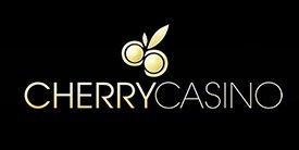 cherry-casino-review