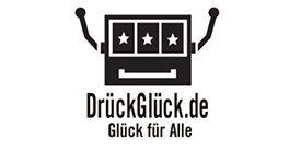 drueck glueck casino review