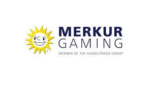 Merkur online casino tric