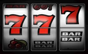 Die beste online Casino Boni fur Sie Ausgewahlt