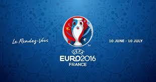 euro EM 2016 casino vergleich