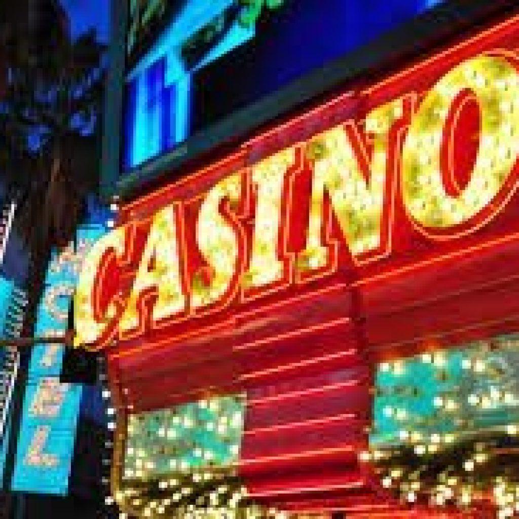 casino spiele gamblejoe