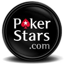 Poker Stars im Deutschland