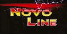 Novoline Slot