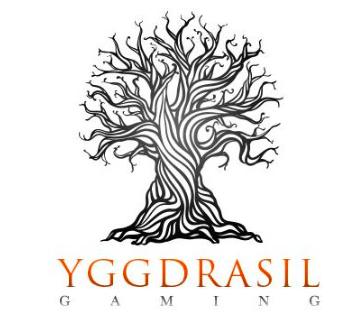 5 neue Slots von Yggdrasil kostenlos spielen