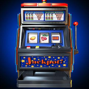 Gaming in Deutschland mit Casino vergleicher