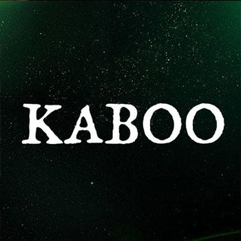 Kaboo Online Casino Vergleich
