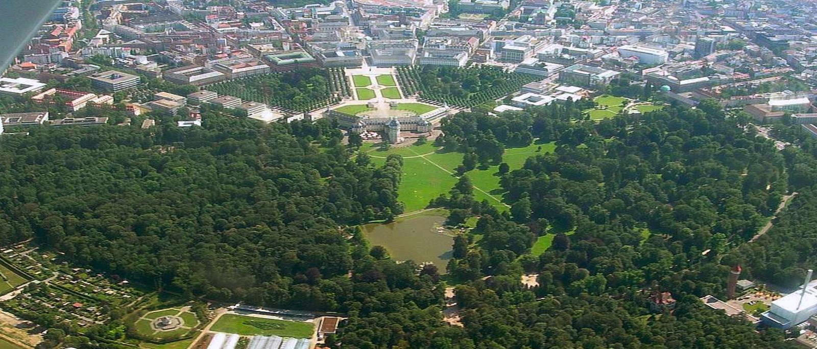 Karlsruhe Spielbank