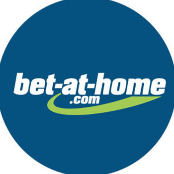 Bet at Home Online Casino Test