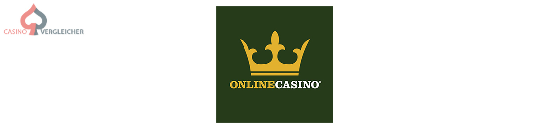 online casino de review