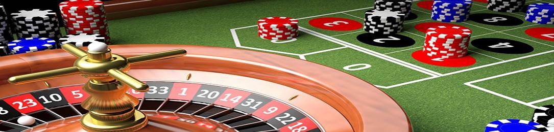 Online roulette spielen im online kasino