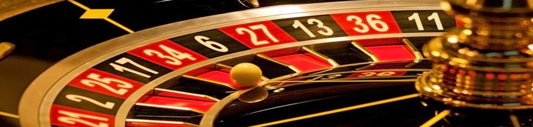 Spielen Sie Online Roulette