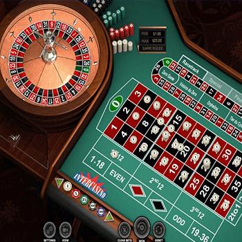 Рулетка играть онлайн бесплатно и без регистрации в хорошем качестве игровые автоматы советких времени