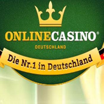 Online Casino Deutschland Boni