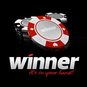 Winner Casino Review Casino Vergleicher