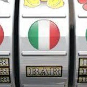 online casino vergleich slot spiele kostenlos