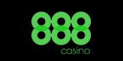 888-casino-1.jpg