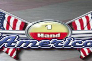 Lucky 8 Line Slot - NetEnt Casino - Rizk Online Casino Deutschland