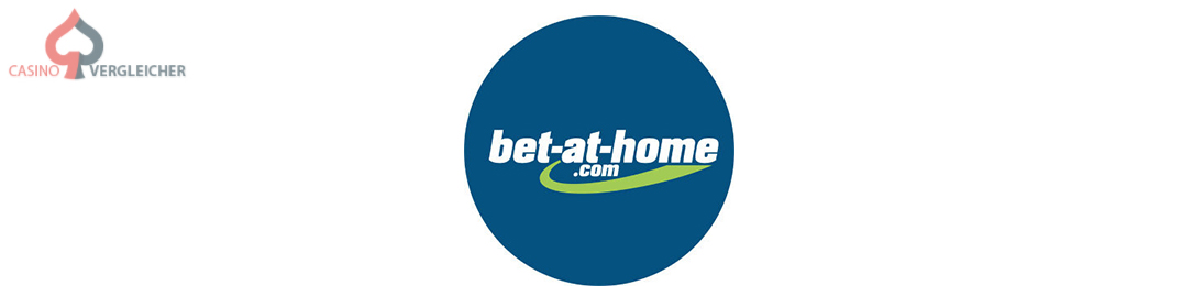 Bet at home test