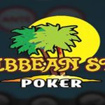 Caribbean Stud Poker Net Entertainment Videospiel