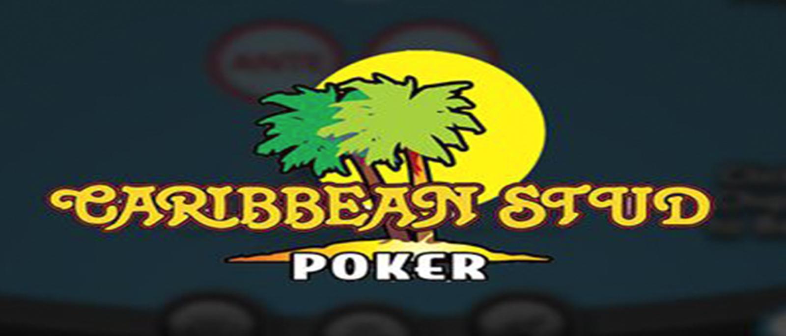 slots gratis online caribbean stud