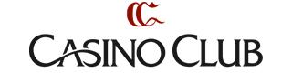 CASINO CLUB casino review