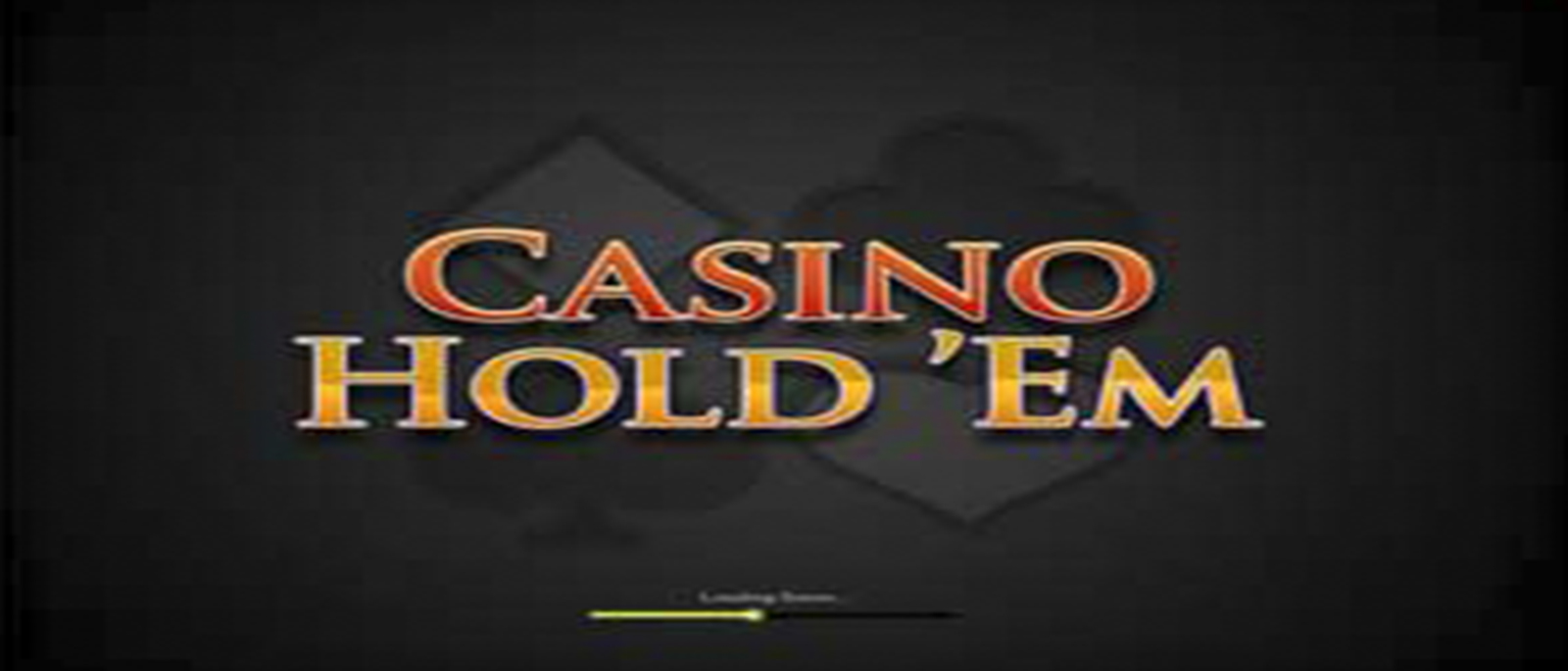 hold it casino spielen