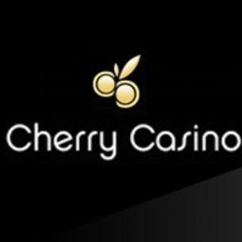 Cherry kasino bonus