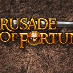 Crusade of Fortune Spielautomaten