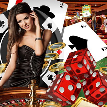 neues online casino online casino deutsch
