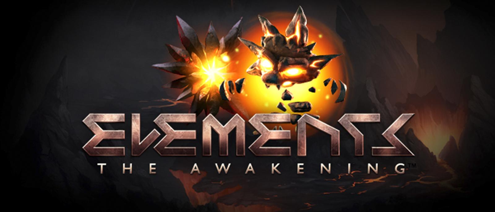 Elements Slot Spiele