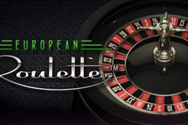 online casino bonus ohne einzahlung american poker kostenlos