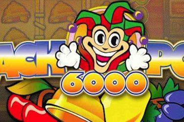 online casino vergleich kings com spiele