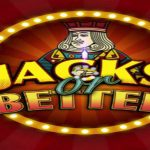 Jacks or Better Net Entertainment