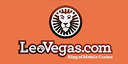 leo-vegas-casino-1.jpg