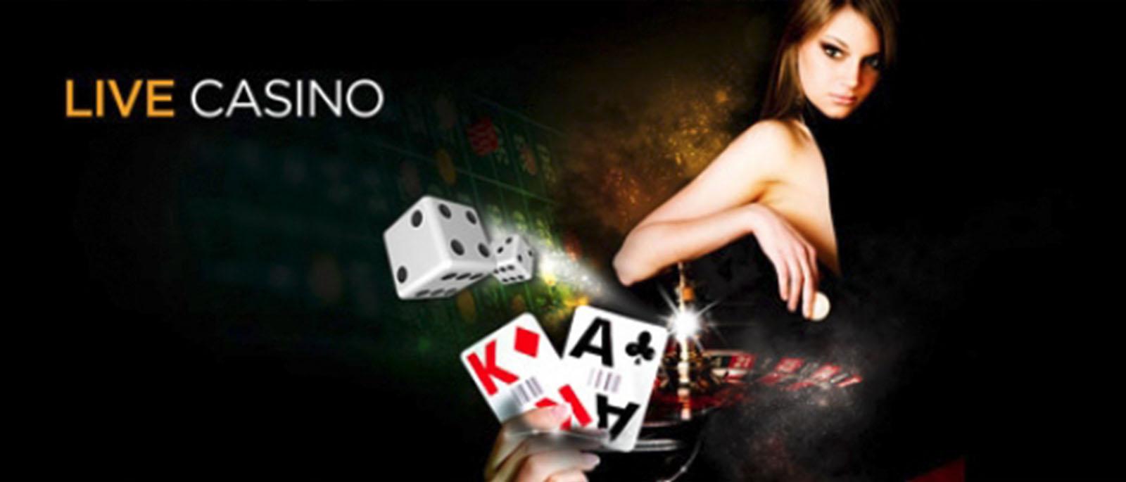 casino bonus ohne einzahlung netent