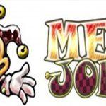 Mega Joker Jackpot Spiel Netent