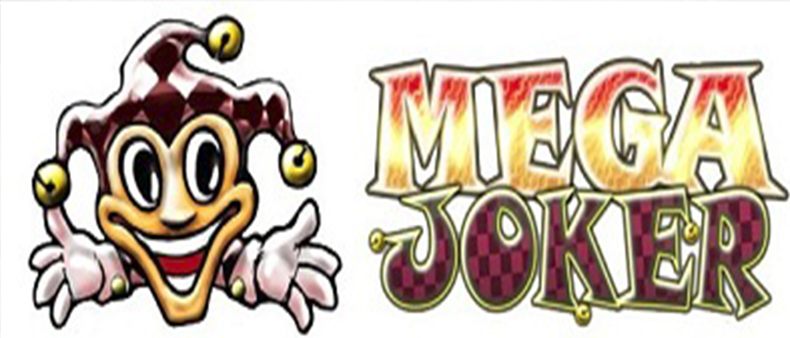 Mega Joker slot game free