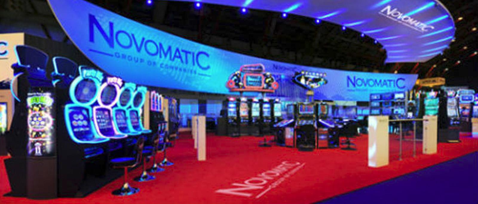 online casino bonus novomatic online casino
