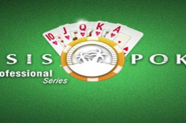 bestes online casino american poker
