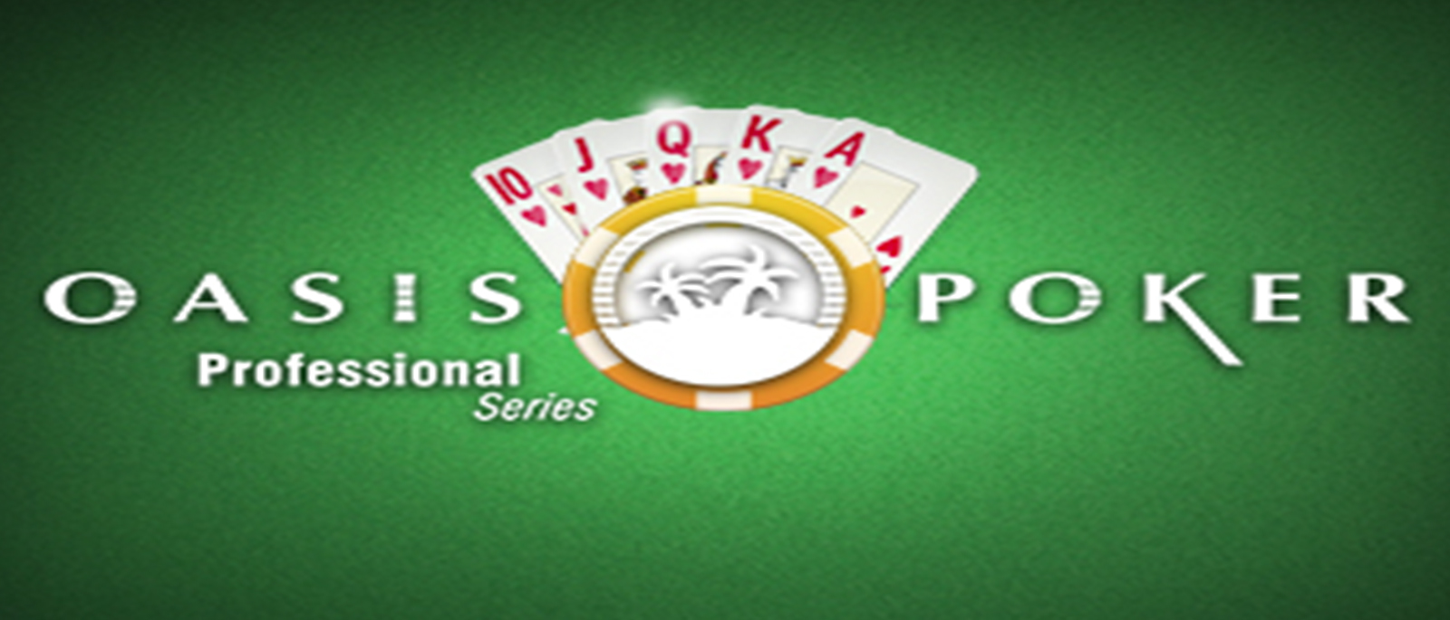 online casino paypal einzahlung kugeln tauschen spiel