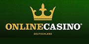 online-casino-deutschland-1.jpg