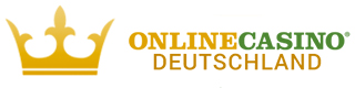 online casino deutschland review