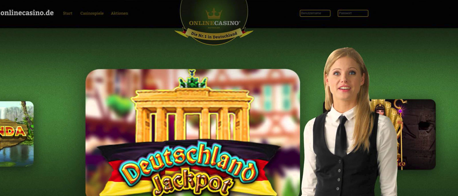 online casino william hill onlinecasino.de