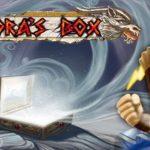 Pandoras Box Netent Spielautomat