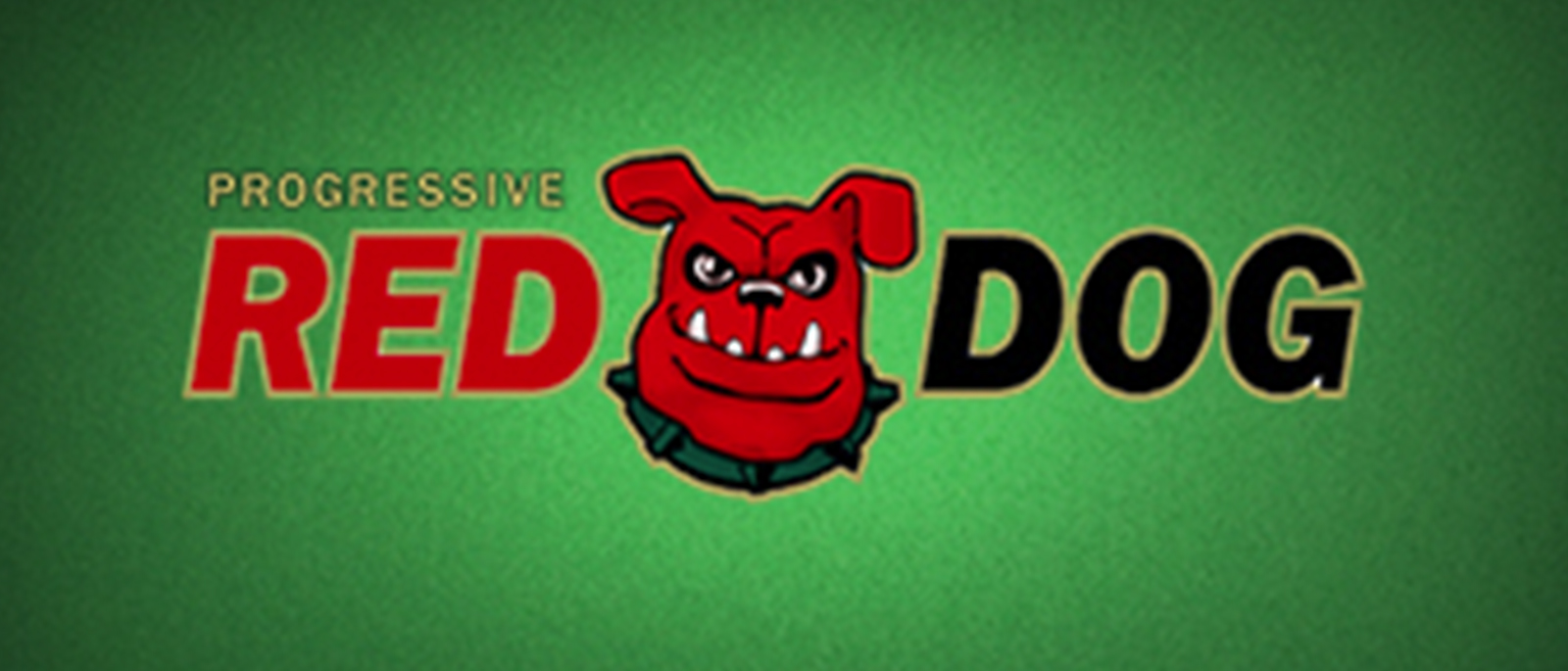 Red Dog Net Entertainment