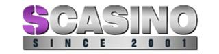 scasino casino review
